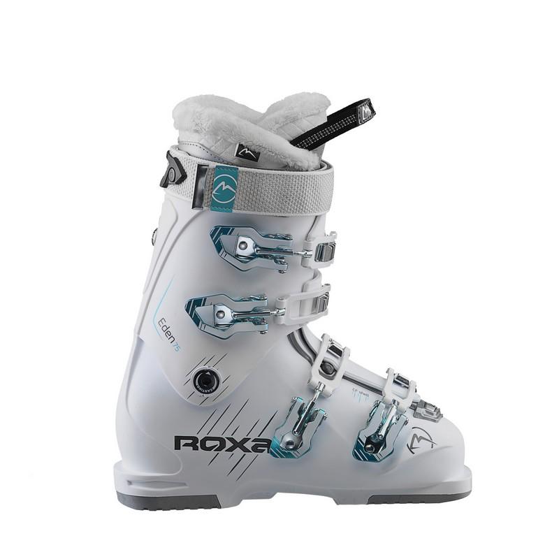Лижні черевики Roxa EDEN 75 CF
