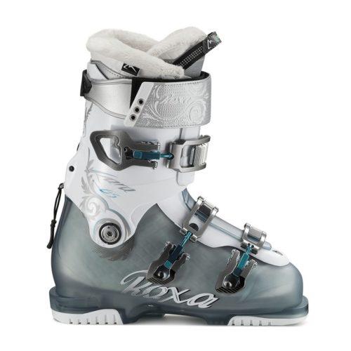 Лижні черевики Roxa KARA 85 CF