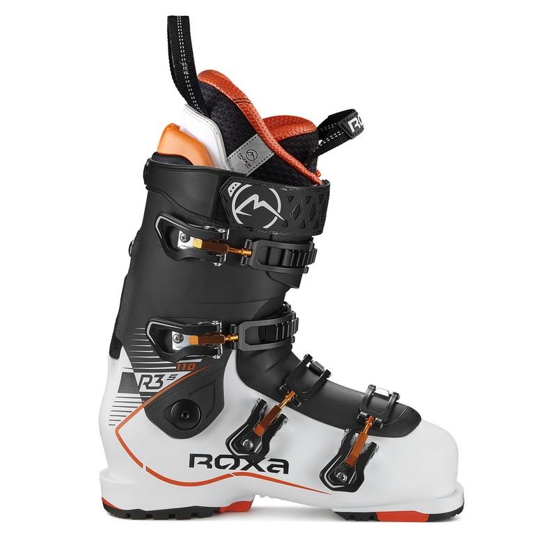 Лижні черевики Roxa R3S 110