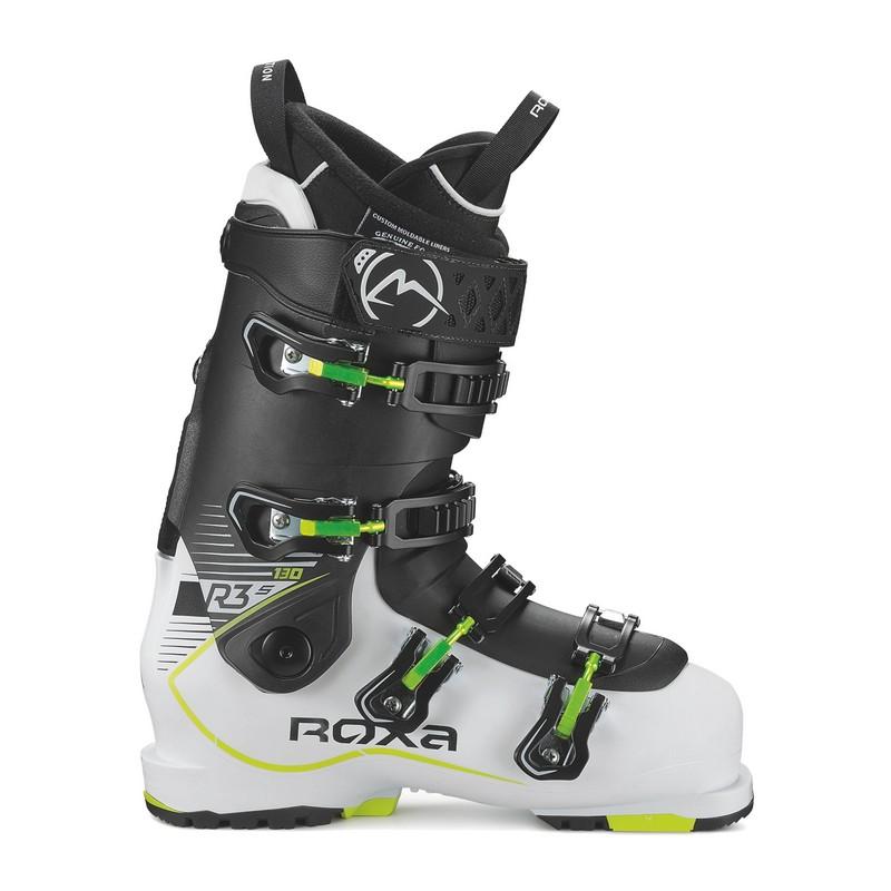 Лижні черевики Roxa R3S 130