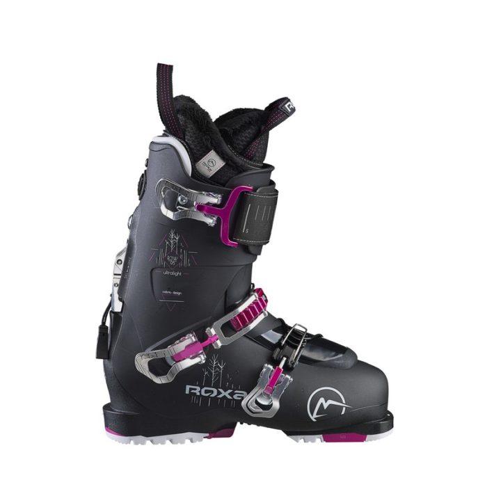 Лижні черевики Roxa R3W 95 IR