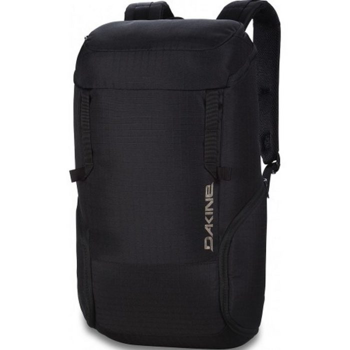 Transfer Boot Pack 25L Black