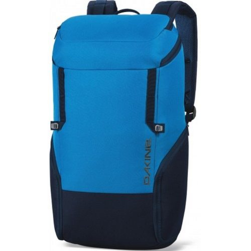 Transfer Boot Pack 25L Blues