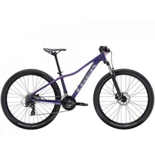 Trek Marlin 5 Wms 2020 purple