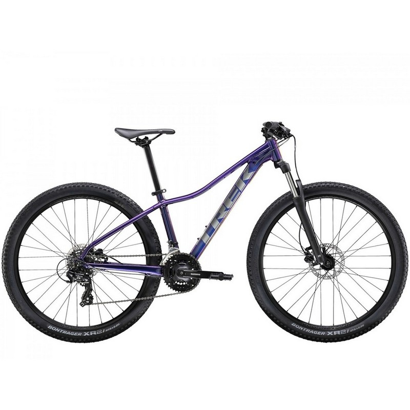 Trek Marlin 5 Wms 2020 purple