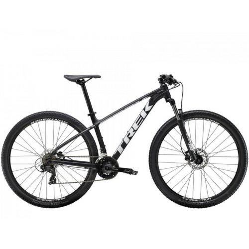 Trek Marlin 5 2020 black