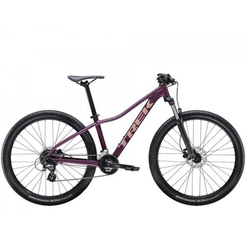Trek Marlin 6 Wms 2020 purple
