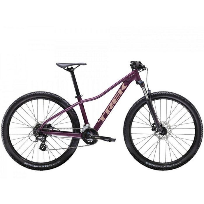 Trek Marlin 6 Wms 2020 purple