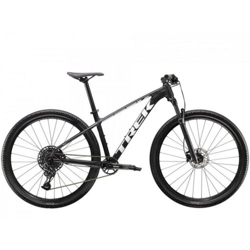 Trek X-Caliber 8 2020 black