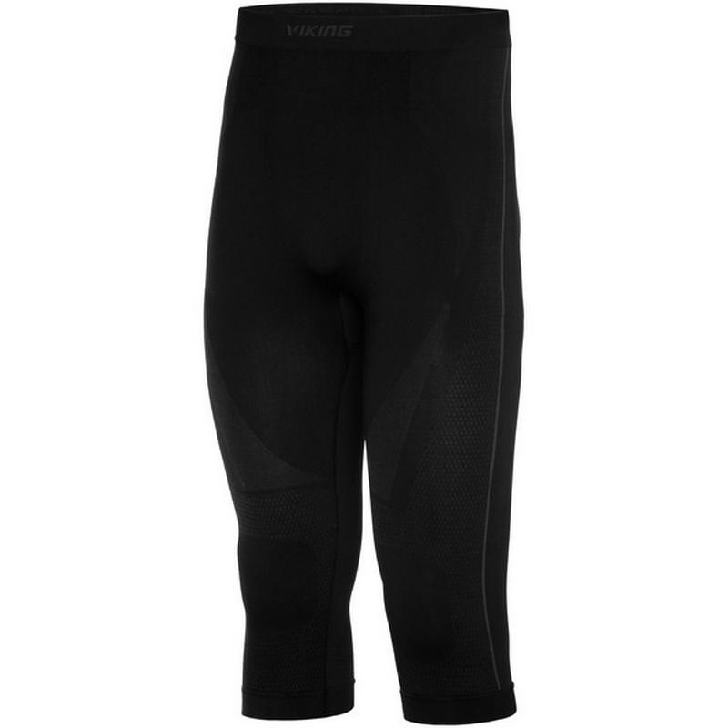 Viking Eiger pants 09