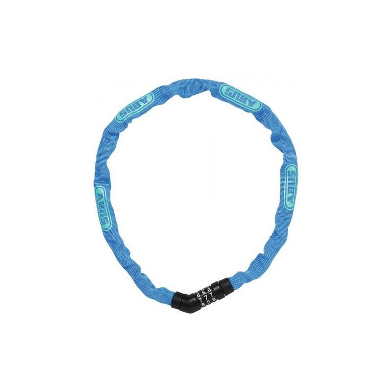 ABUS 5805C-75 Blue