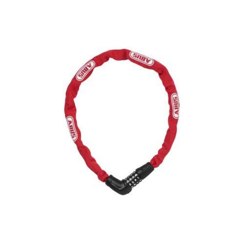 ABUS 5805C-75 Red