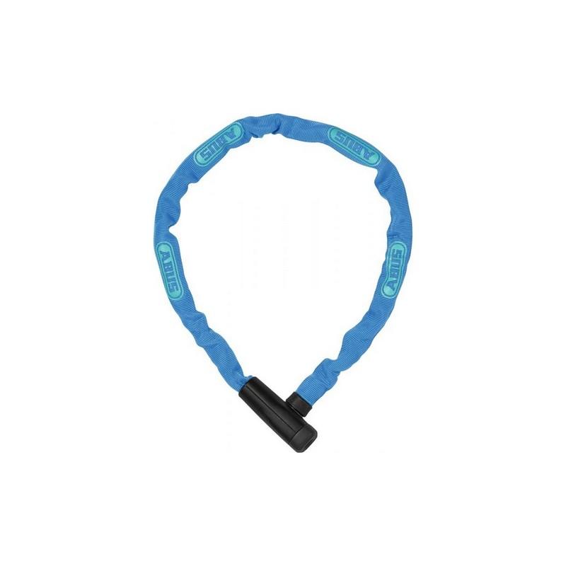 ABUS 5805K-75 Blue