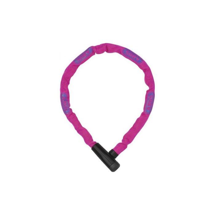 ABUS 5805K-75 Pink