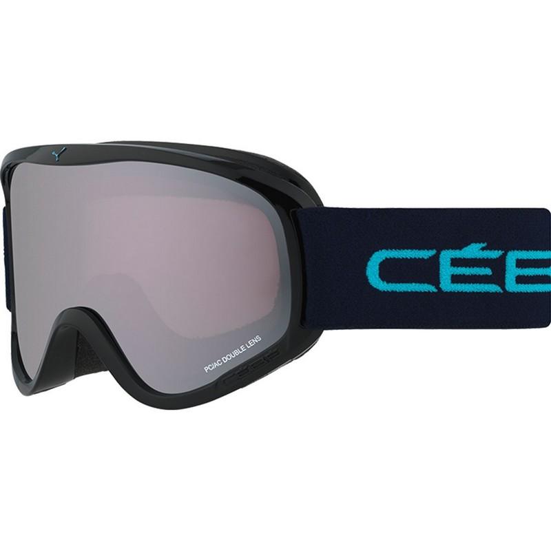 CEBE Striker M CBG-104 black blue