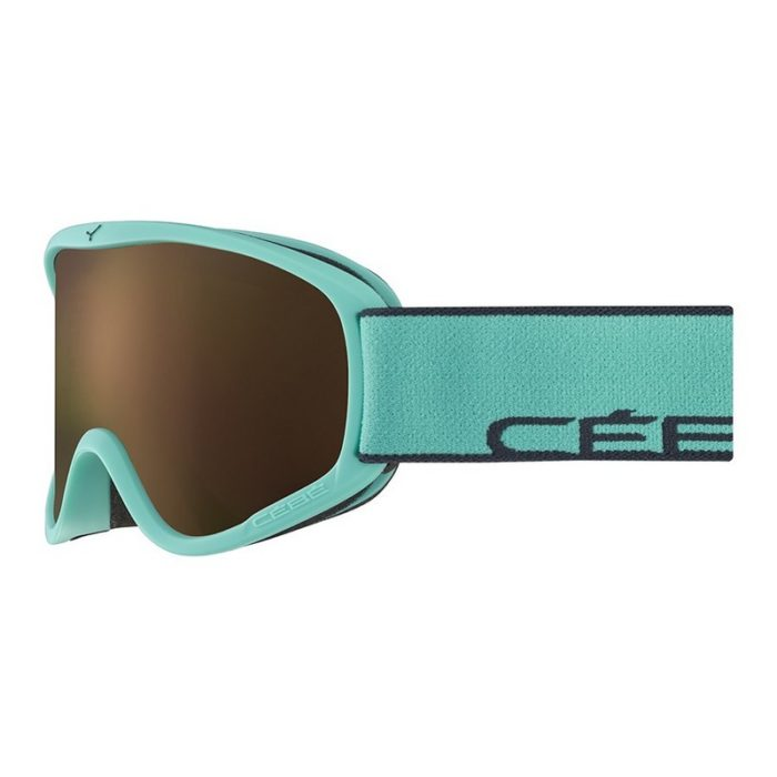 CEBE Striker M CBG-281 matt mint grey