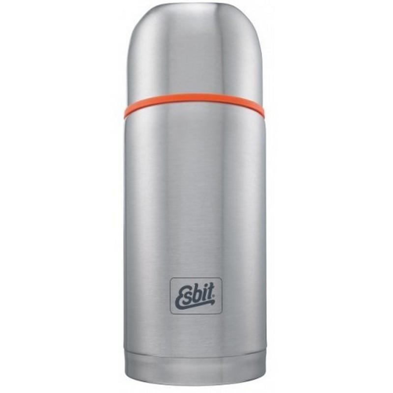 Термос Esbit ISO 750 мл