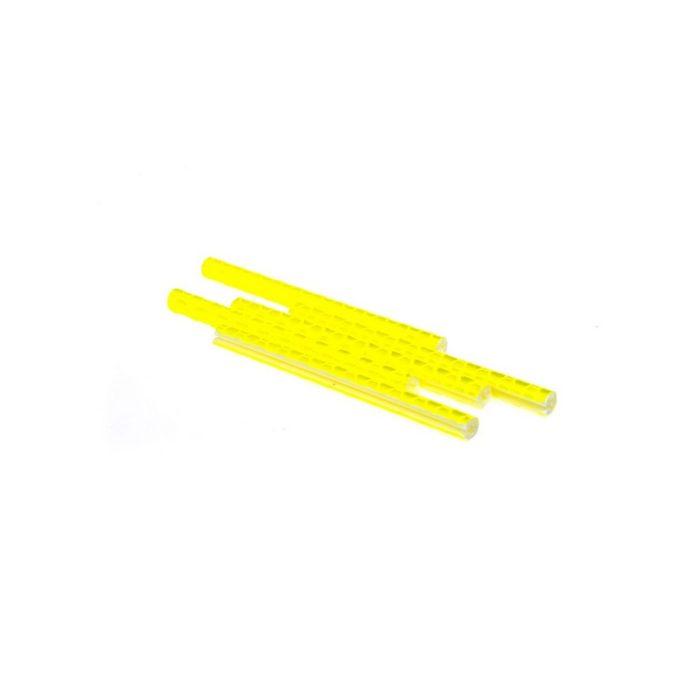Світловідбиваючий елемент на шприхи Onride