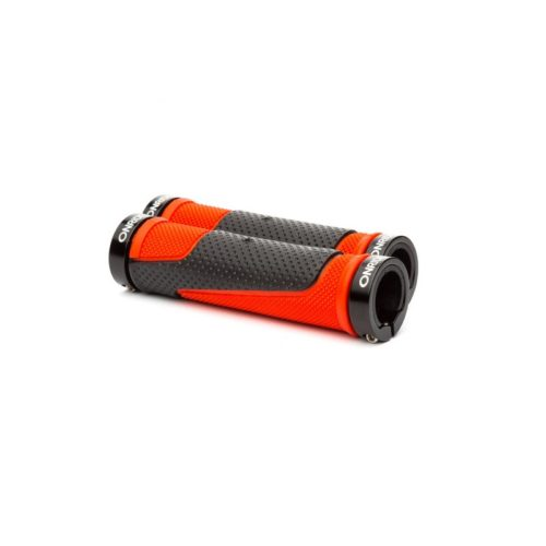 Гріпси Onride DualGrip red