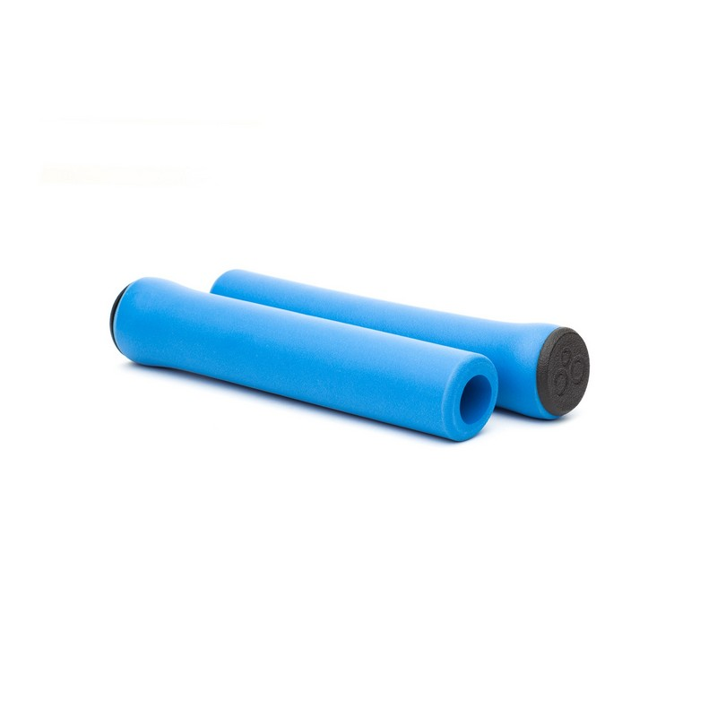 Гріпси Onride FoamGrip blue