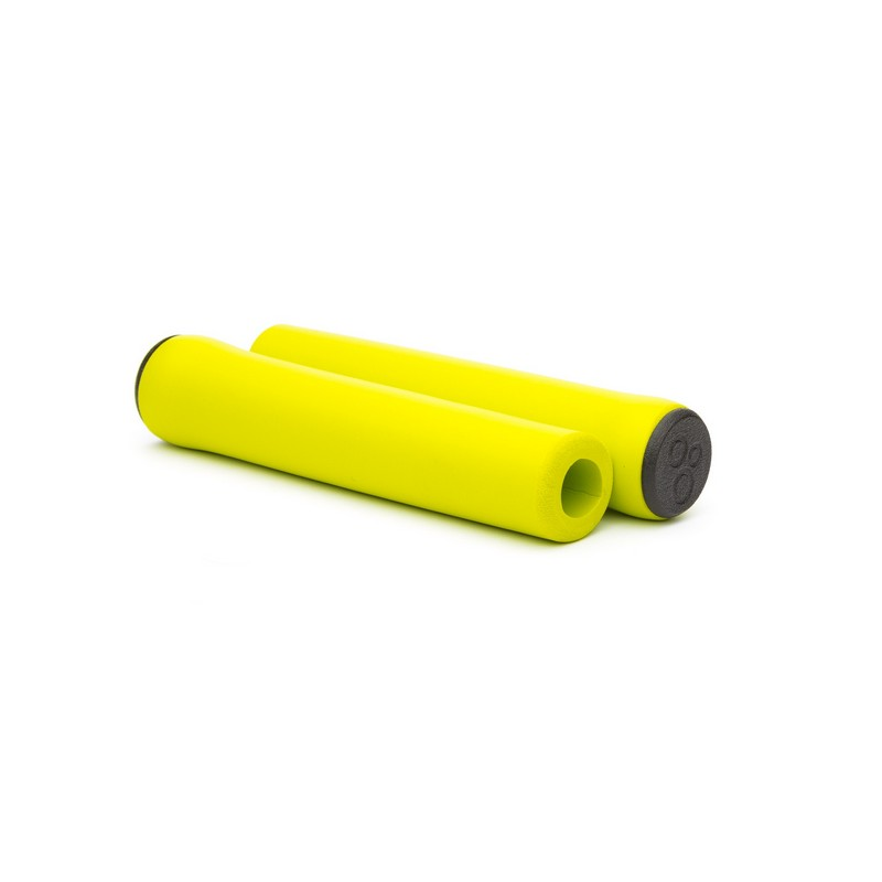 Гріпси Onride FoamGrip yellow