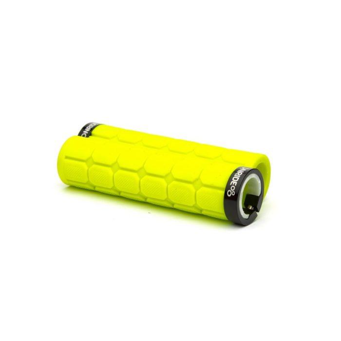 Гріпси Onride GripControl green