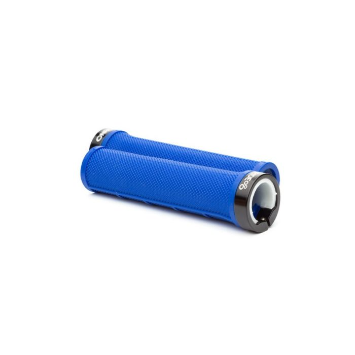 Гріпси Onride GripOne blue