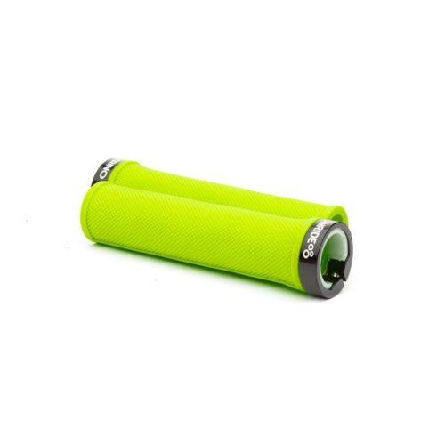 Гріпси Onride GripOne green