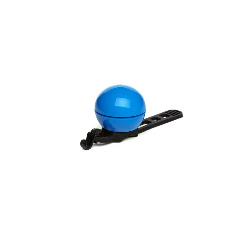Електронний сигнал Onride Horn 10 blue