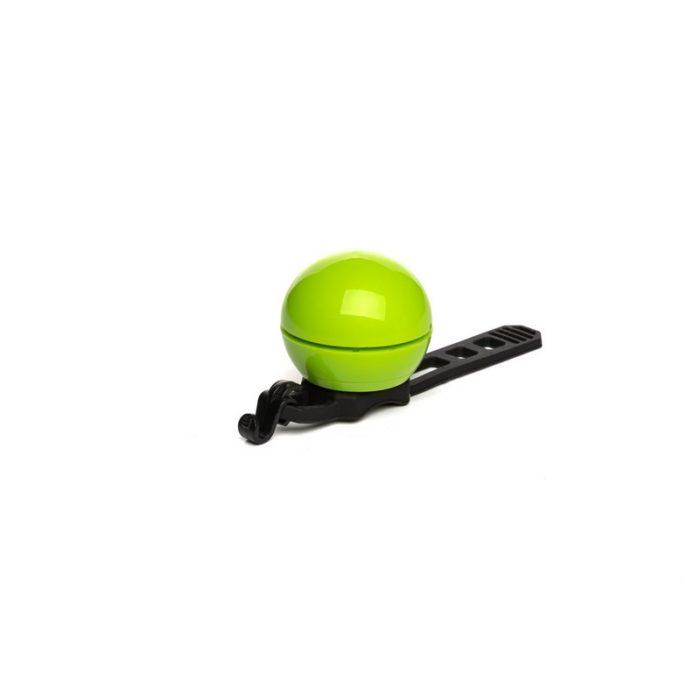 Електронний сигнал Onride Horn 10 green