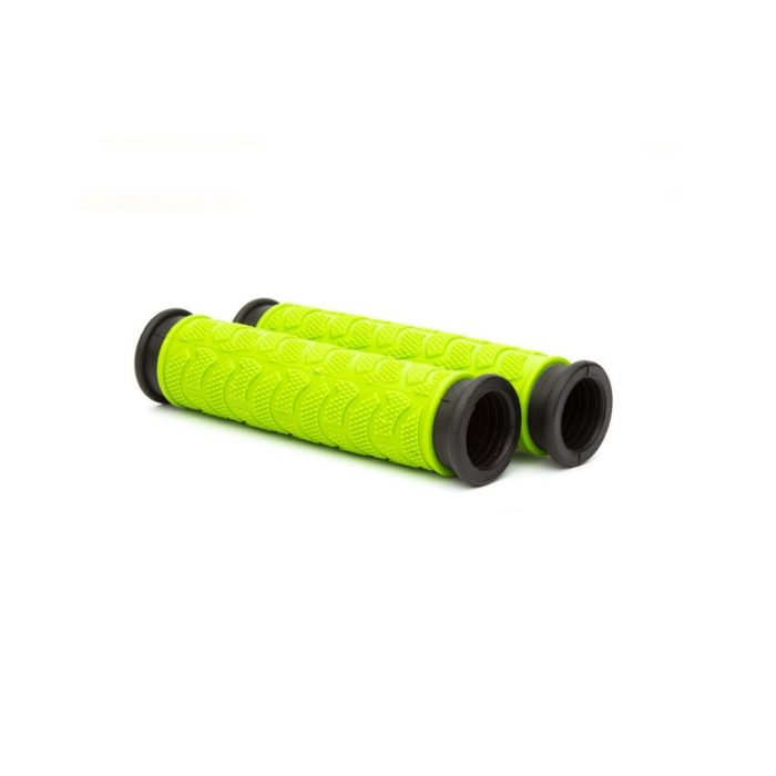 Гріпси Onride MixedGrip green