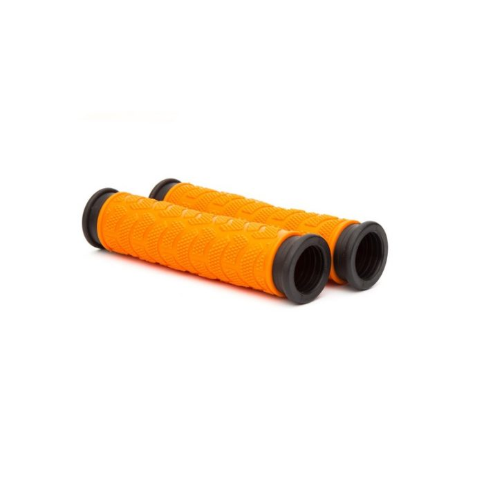 Гріпси Onride MixedGrip orange