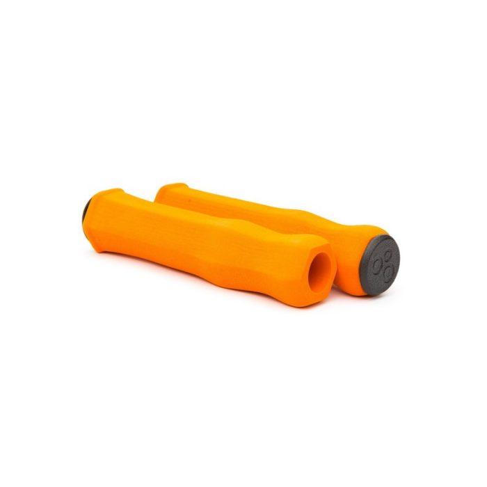 Гріпси Onride Scored orange