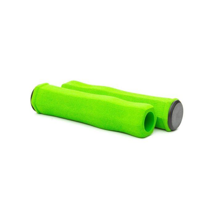 Гріпси Onride Scored green