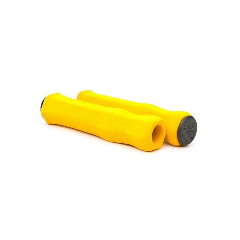 Гріпси Onride Scored yellow