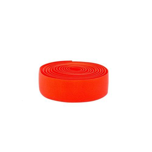 Обмотка руля Onride Whip red