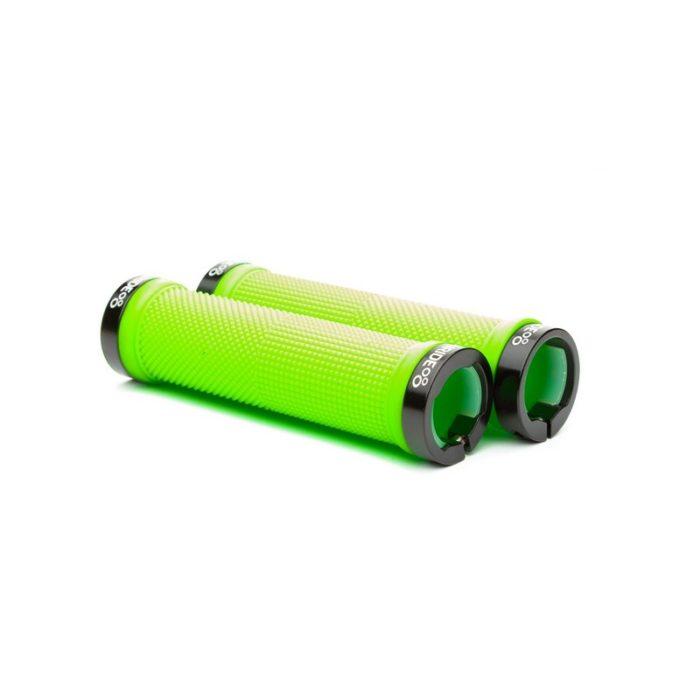 Гріпси Onride Wizard green