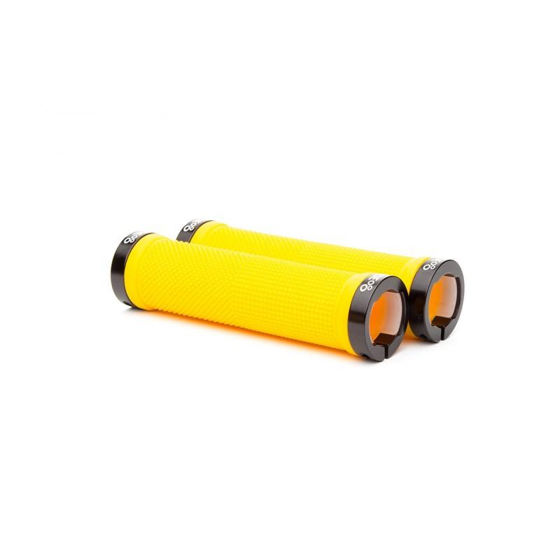 Гріпси Onride Wizard yellow