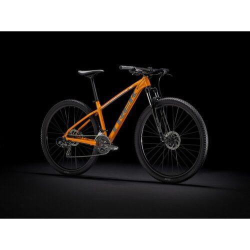 Trek 2021 Marlin 5 orange