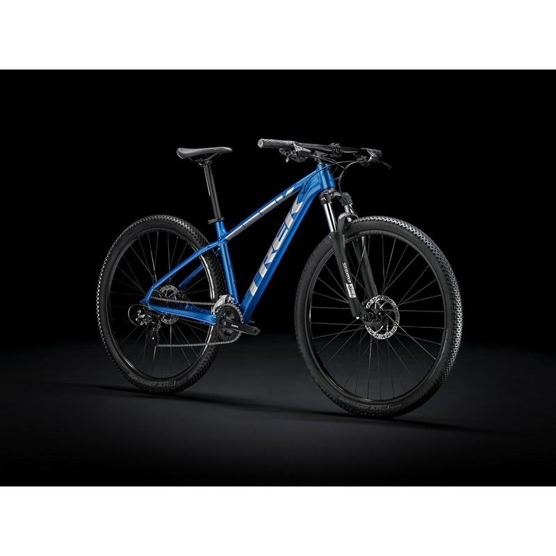 Trek 2021 Marlin 6 Blue