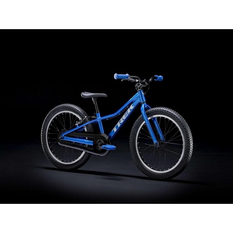 Trek Precaliber 20 Boy's blue