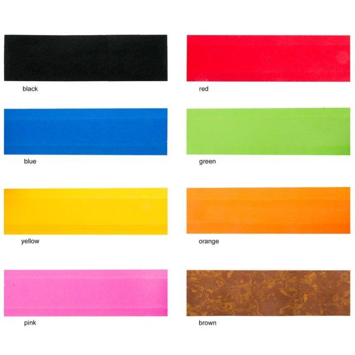Обмотка руля VELO Colour handlebar tape