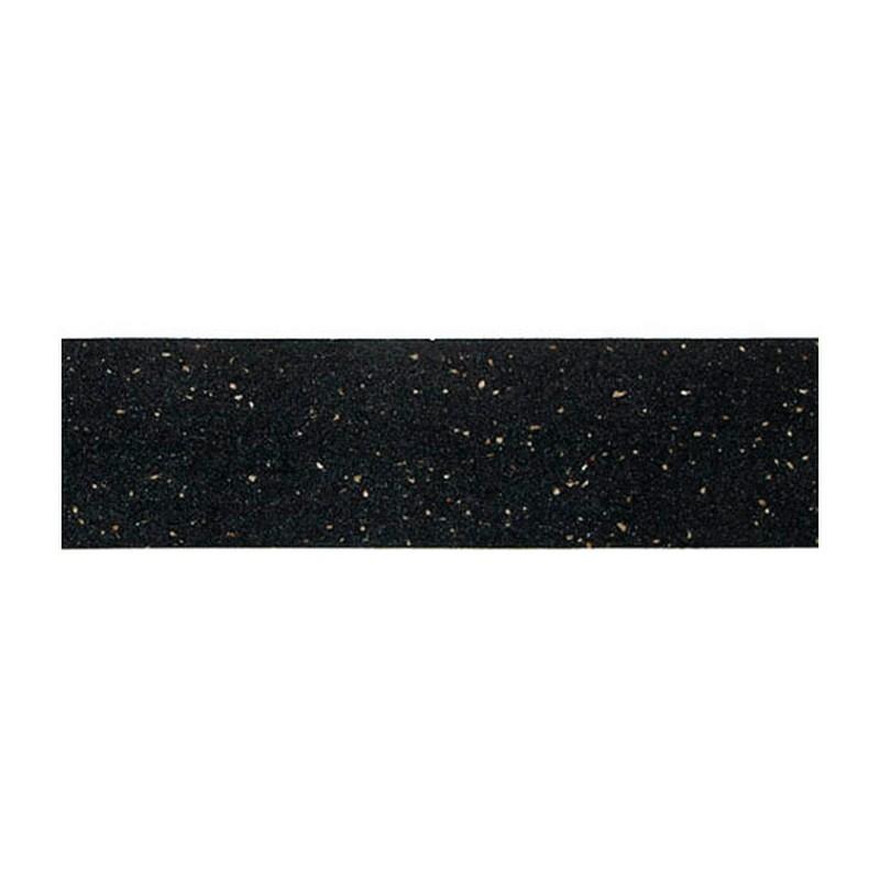 Обмотка руля VELO Gel-Kork handlebar tape black